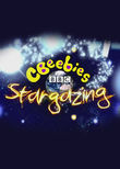 CBeebies Stargazing