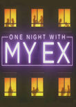 One Night with My Ex