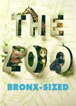 The Zoo: Bronx-Sized