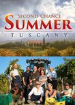 Second Chance Summer: Tuscany