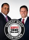 Baseball Tonight: Sunday Night Countdown