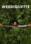 Weediquette