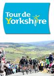 Tour de Yorkshire Highlights