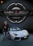 Cars That Rock with Brian Johnson