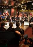 Scrum V Sunday