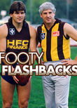 Footy Flashbacks