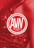 Best in SEX: AVN Awards