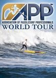 APP Stand Up Paddle Board