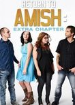 Return to Amish: Extra Chapter