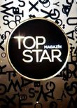 Top star magazín