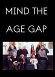 Mind the Age Gap
