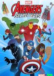 Marvel's Avengers: Secret Wars Shorts