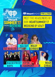 iHeartSummer '17 Weekend by AT&T
