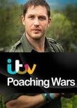 Poaching Wars with Tom Hardy