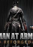 Man at Arms: Reforged