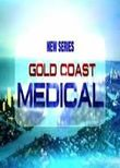 Gold Coast Medical