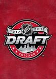 The NHL Entry Draft