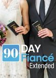 90 Day Fiancé: Happily Ever After?: Extended
