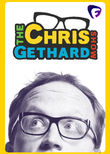 The Chris Gethard Show