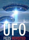 UFO Files: Revisited