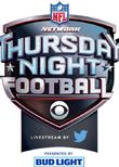 NFL Thursday Night Football on NFL Network