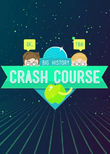 Crash Course Big History