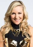 Renee Young‏