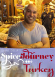 Shane Delia's Spice Journey Turkey