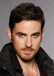 Killian Jones / Hook / Rogers