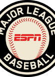 Major League Baseball on ESPN