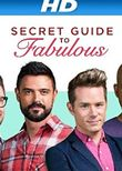 Secret Guide to Fabulous