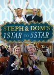 Steph and Dom's One Star to Five Star