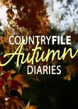 Countryfile Autumn Diaries