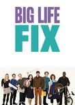 The Big Life Fix
