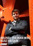 Brunel: The Man Who Built Britain