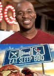 Eat, Sleep, BBQ