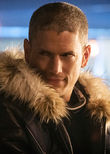 "Leonard ""Leo"" Snart / Citizen Cold"