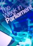 The Week in Parliament