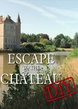 Escape to the Chateau: DIY