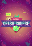 Crash Course Statistics