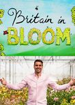 Britain in Bloom