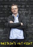 Britain's Fat Fight with Hugh Fearnley-Whittingstall