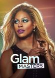 Glam Masters