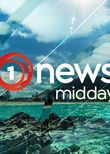 1 News at Midday