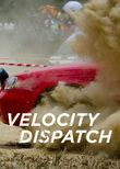 Velocity Dispatch
