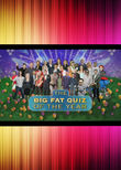 The Big Fat Quiz