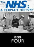 The NHS: A People's History
