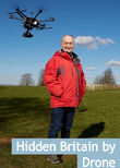 Hidden Britain by Drone
