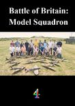 Battle of Britain: Model Squadron
