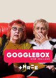 Gogglebox NZ
